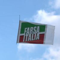 Farsa Italia